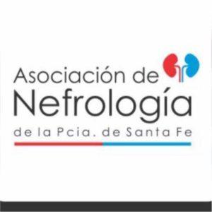 Nefrología Santa Fe
